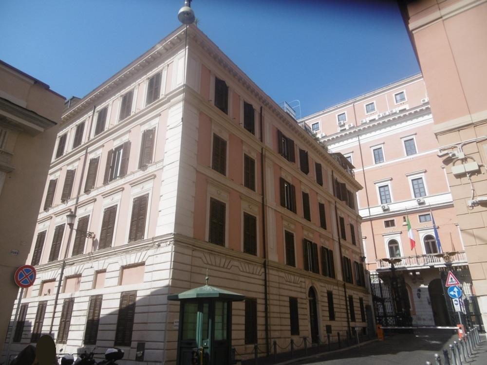 Casa roma immobili case appartamenti e uffici in for Cerco ufficio a roma